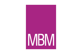 MBM Münchner Boulevard Möbel