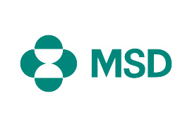 MSD Merck Shrap, Dohme