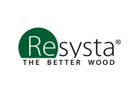 REsysta, Das Bessere Holz