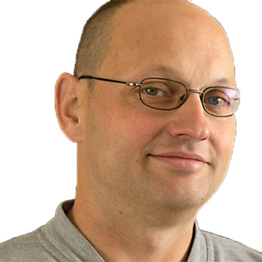 Walter Hämmerle, Atelier für Gestaltung