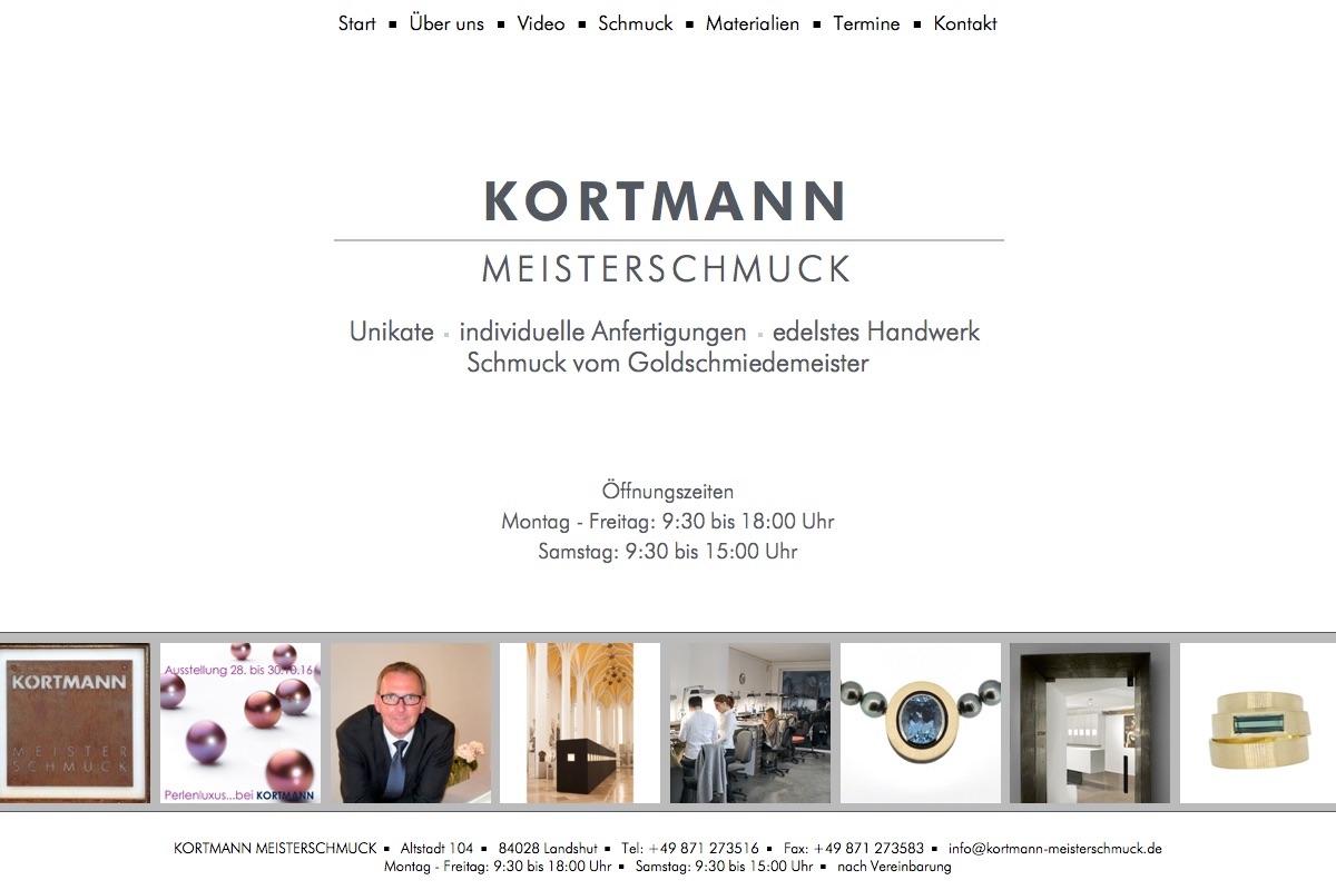 kortmann-meisterschmuck.de