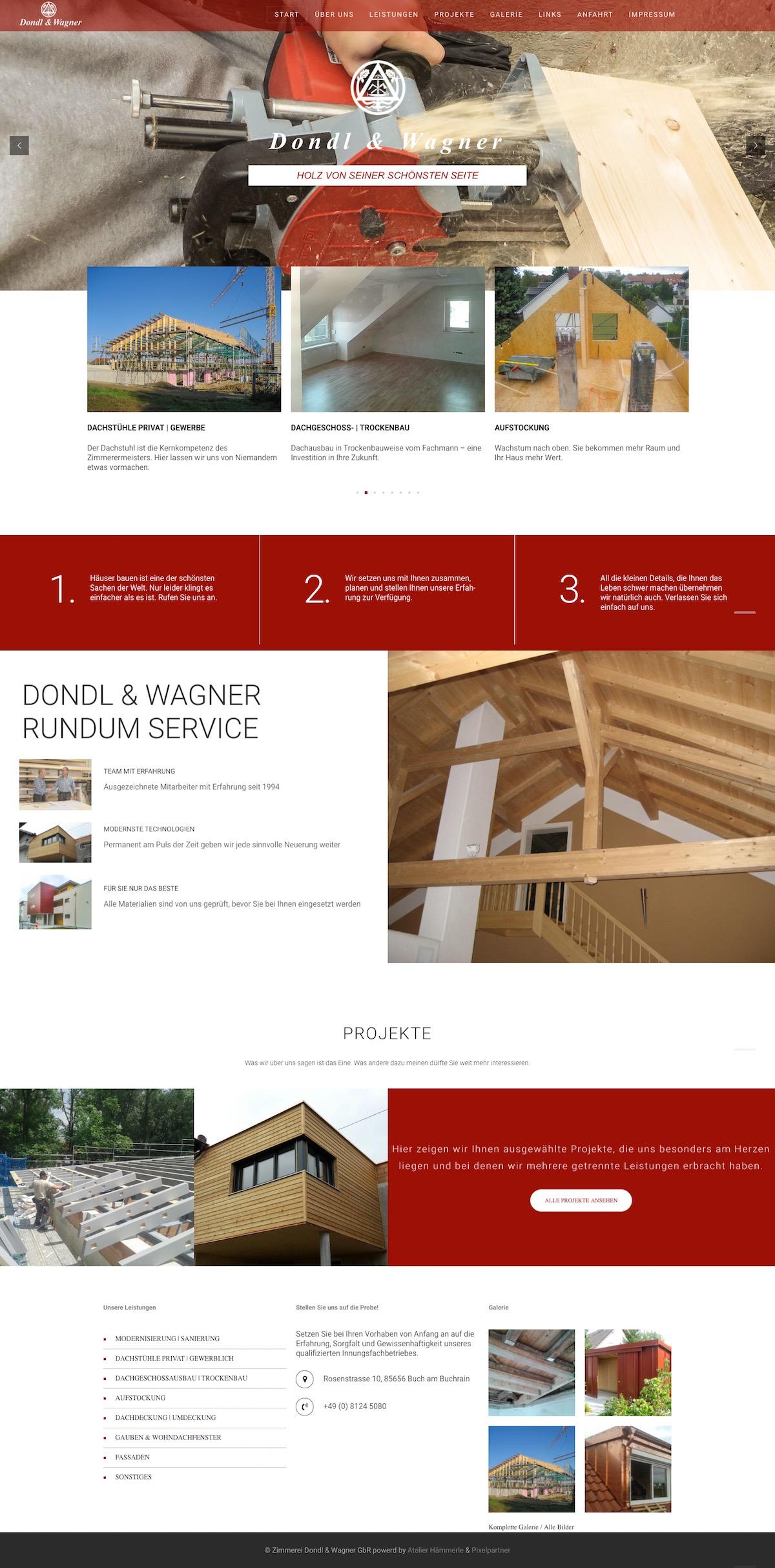 www.dondl-wagner.de